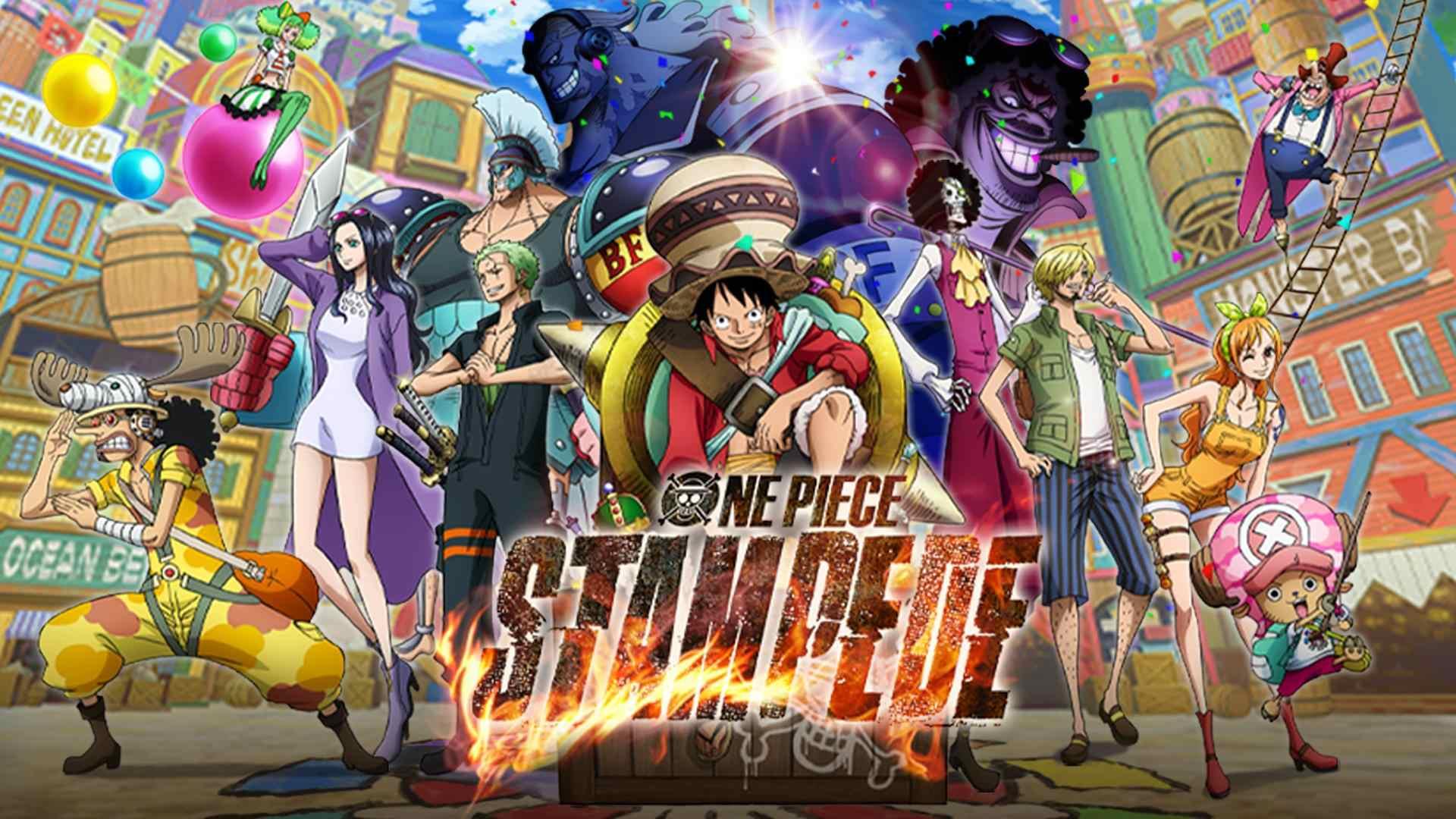 One-Piece-Movie-14-Stampede-baner.jpg